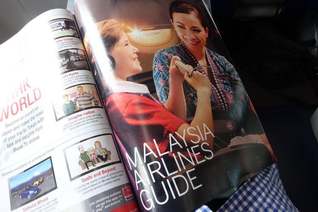 1038DSC09552 DSC09498 MH Guide