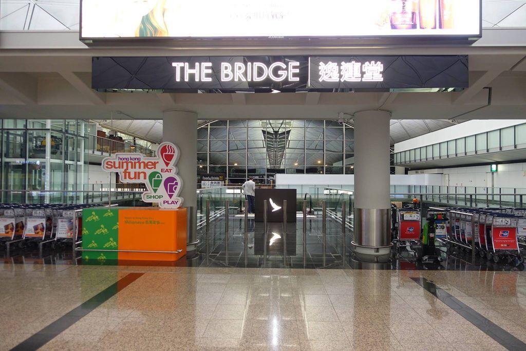 0000 08 DSC09948 The Bridge