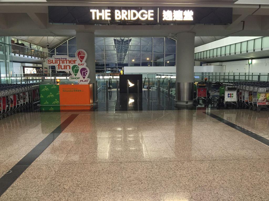 0538IMG_6094 Back to The Bridge