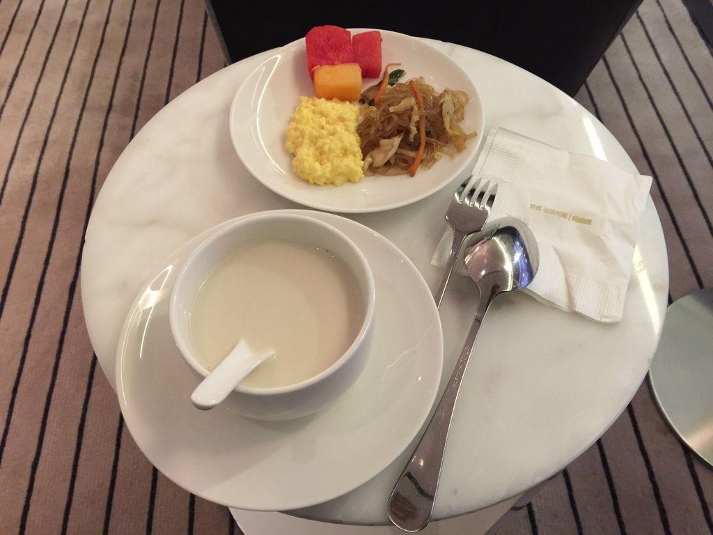 0547IMG_6097 My Breakfast