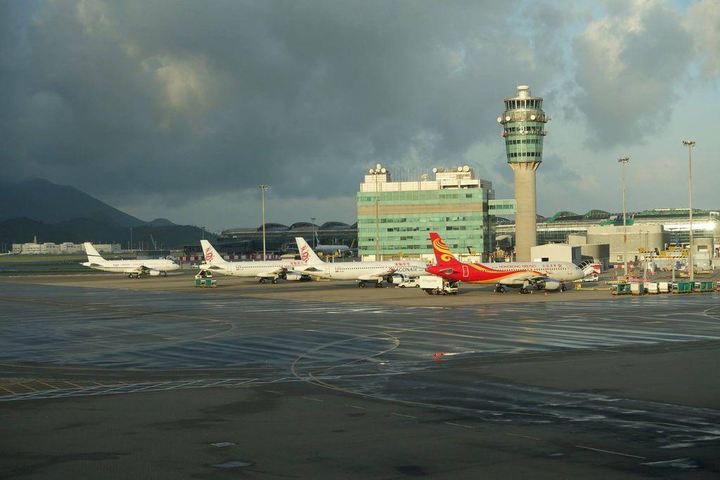 0637DSC09975 VP-BED A319 FAI-HKG SonAir