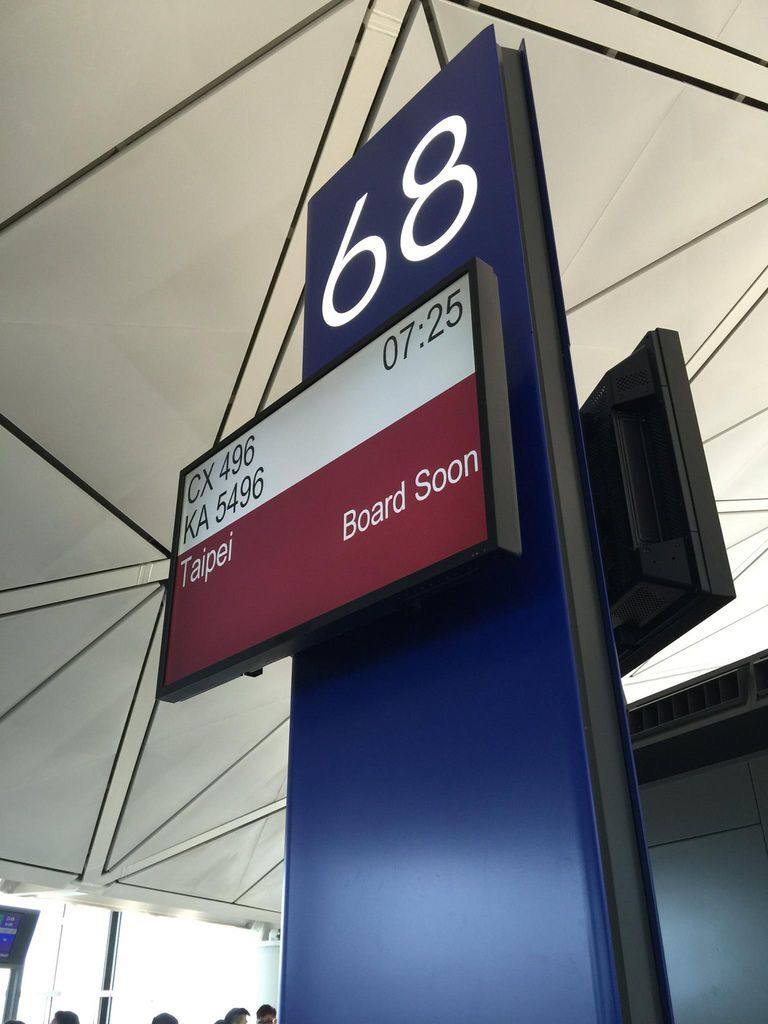 0653IMG_6100 Gate 68