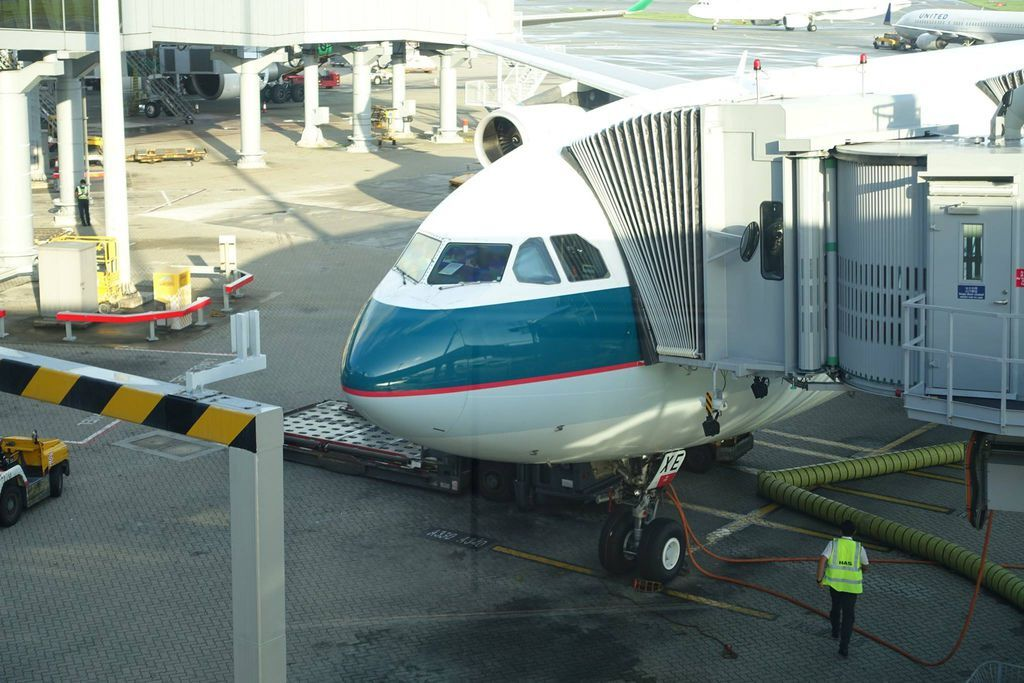 0656DSC09991 My Aircraft