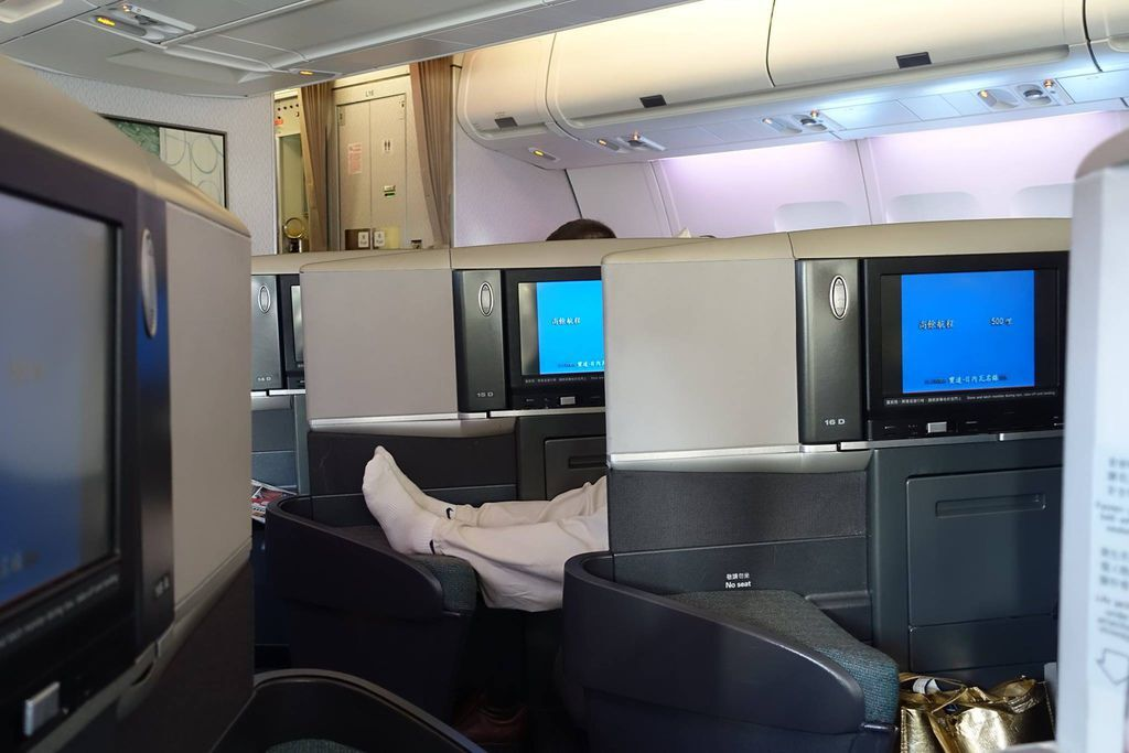 0703DSC00003 View from My Seat