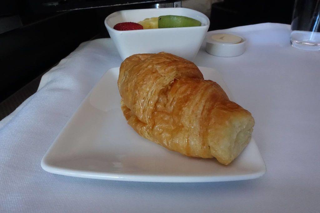 0811DSC00054 Bread