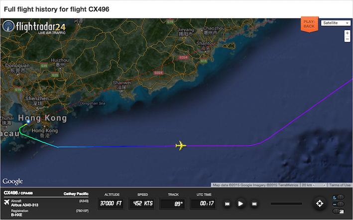 0817Screen Shot 2015-07-28 at 10.01.11 pm Cruising Alt FL370