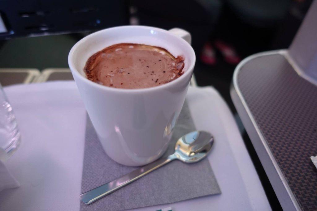 0829DSC00063 Chocolate