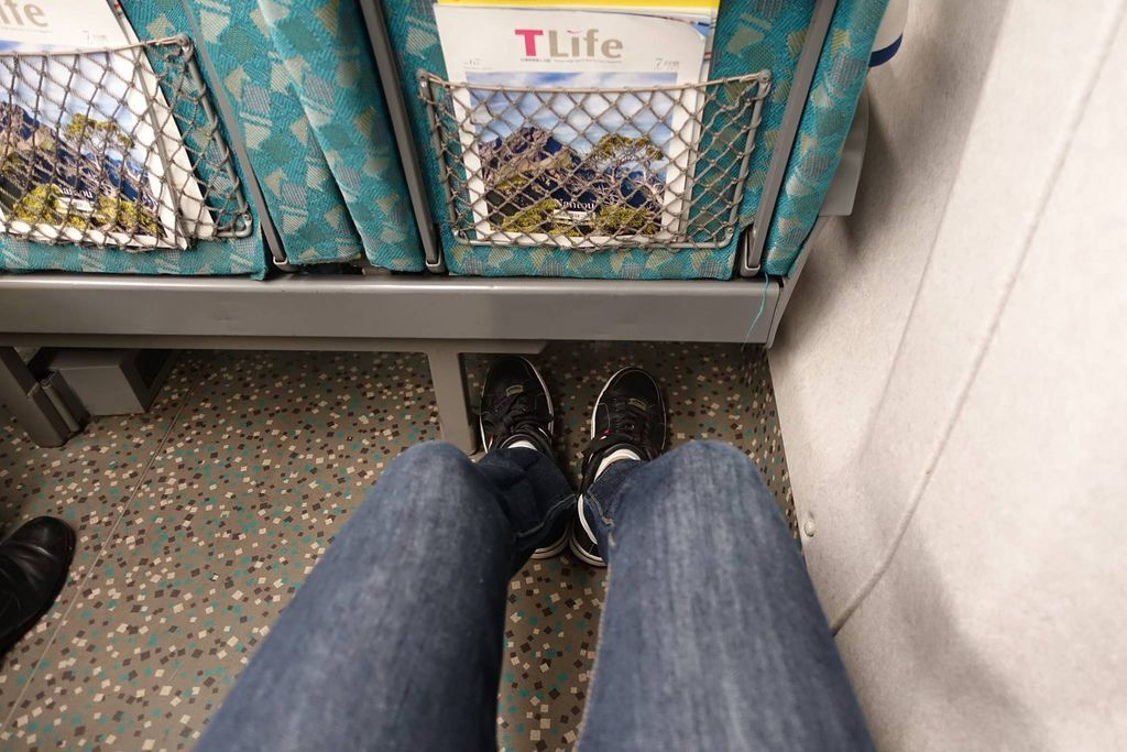 1058DSC00125 Legroom