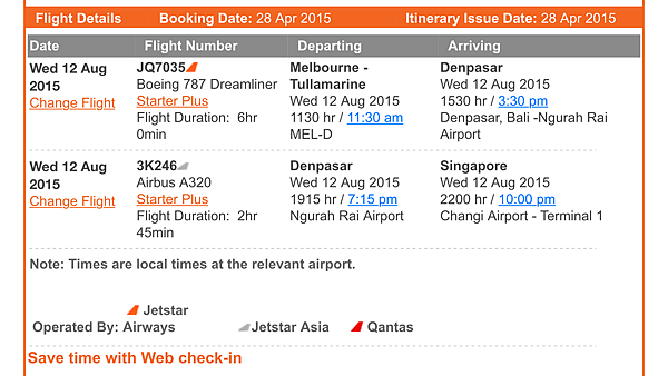 005 10IMG_6725 New Itinerary