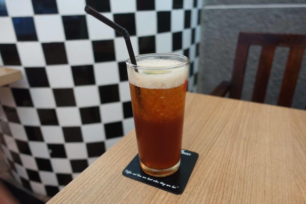 1629DSC00680 Lemon Tea
