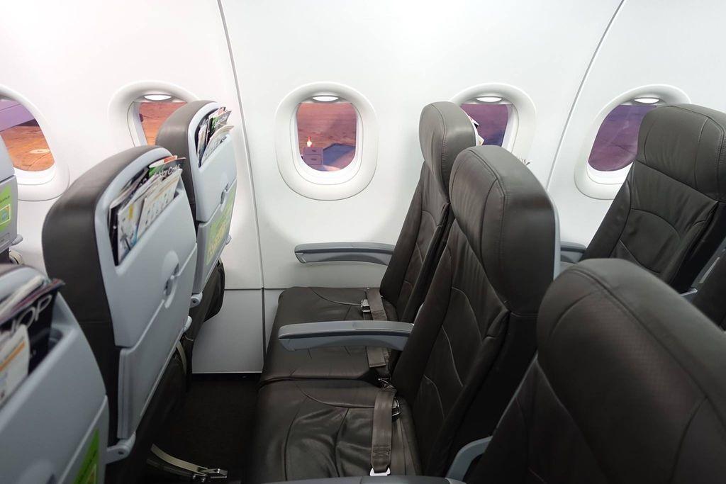 1833DSC00708 Seat Pitch