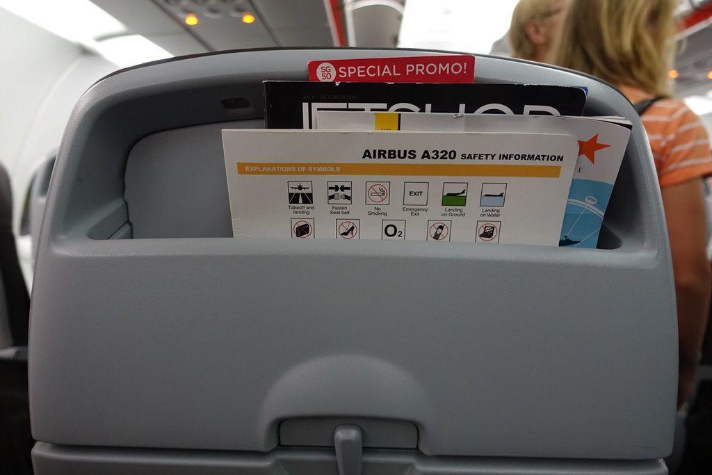 1839DSC00719 Seat Pocket