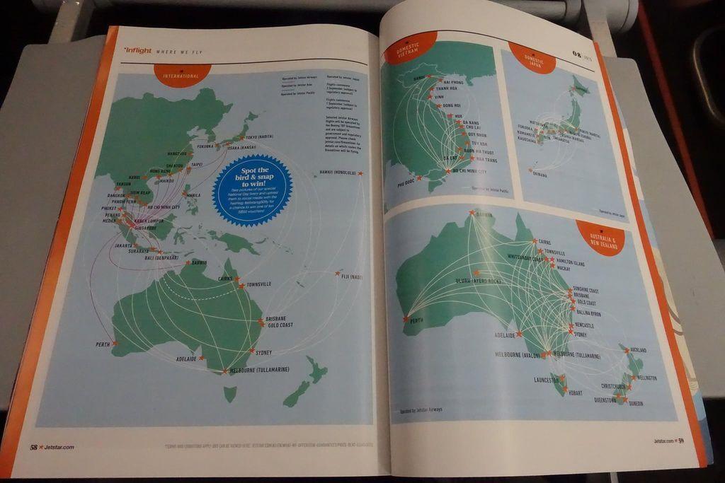 1932 27 DSC00763 Network Map