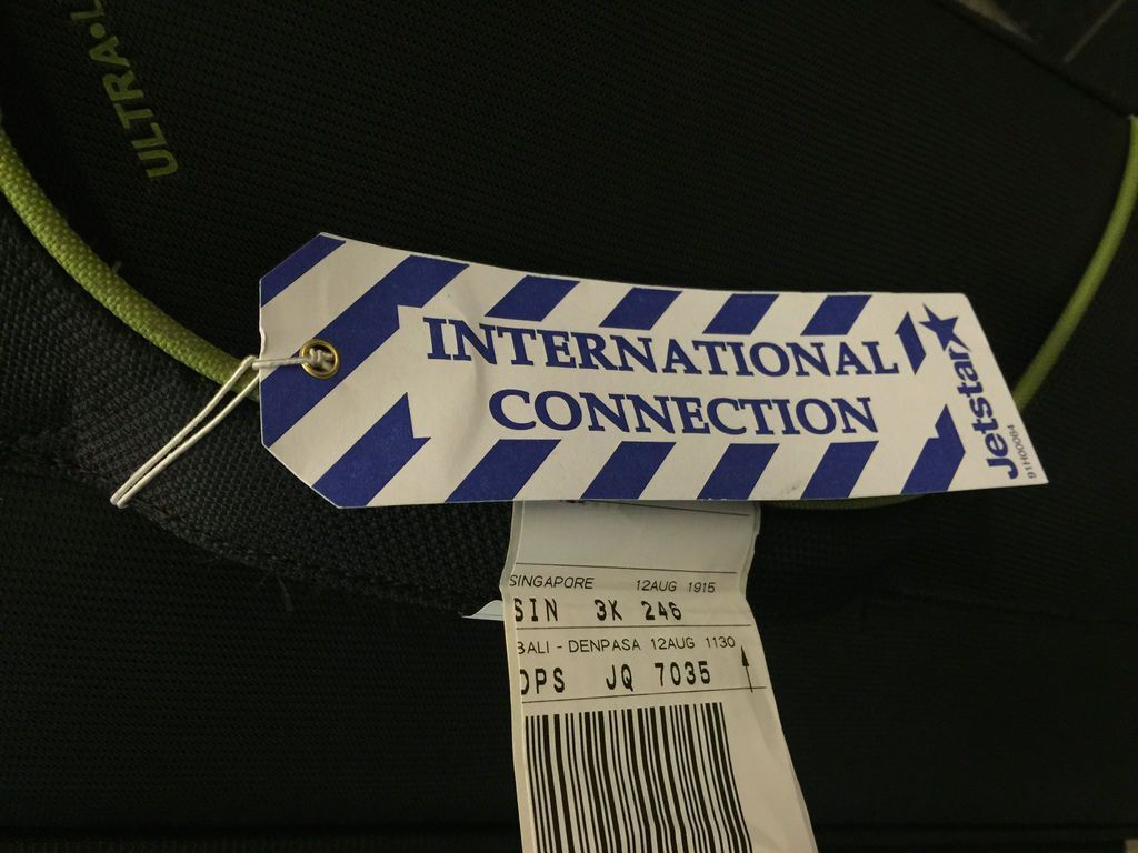 2220IMG_6801 International Connection Tag