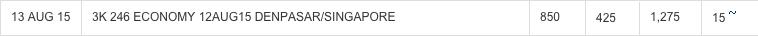 2225Screen Shot 2016-02-25 at 4.59.32 PM Qantas Points