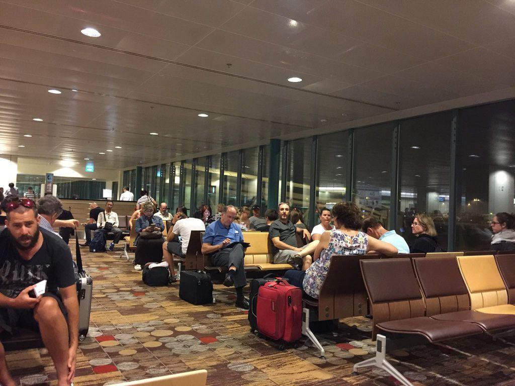 2032 IMG_7966 Boarding Lounge (Edited)