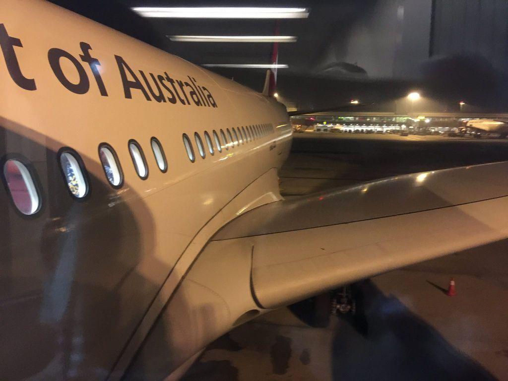 2036 IMG_7967 Hello Qantas