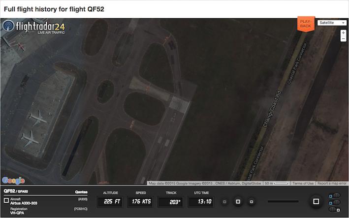 2110 Screen Shot 2015-09-24 at 2.08.25 pm Take Off Runway 20C