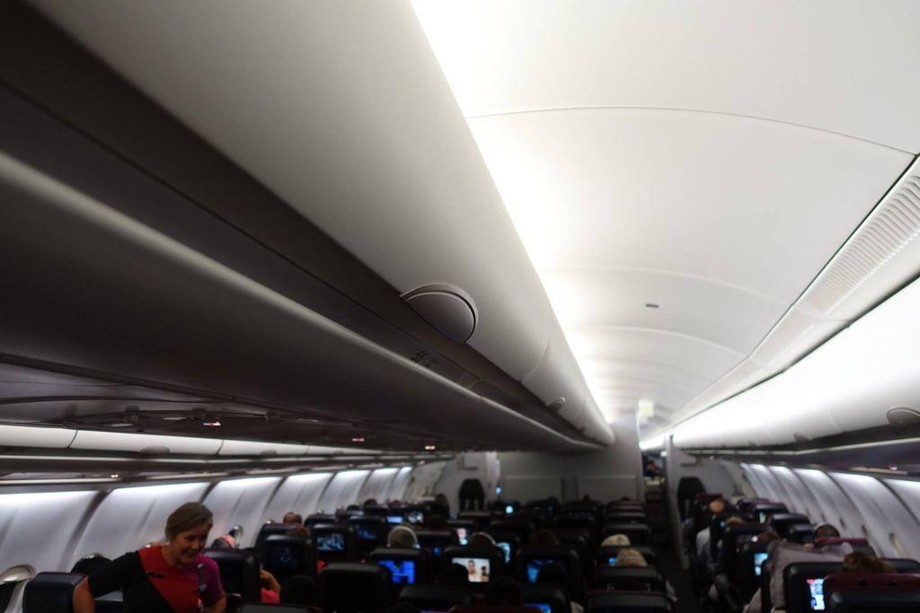 2251 DSC00987 Overhead Compartment