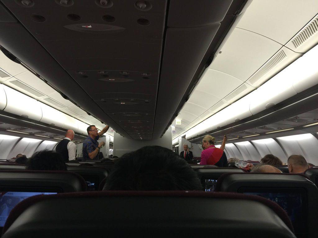 0336 IMG_7992 Landing Preparation