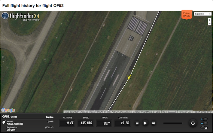 0356 03 Screen Shot 2015-09-24 at 2.17.53 pm Touch Down Runway 19
