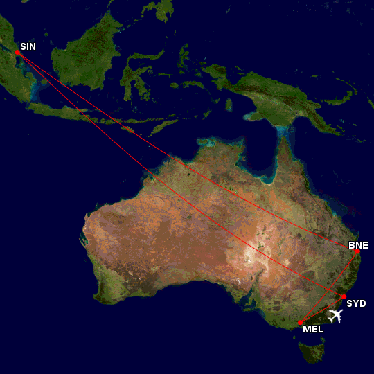 002 Flight Map (23 Sep to 3 Oct) EDITED.png