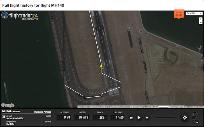 83a Screen Shot 2015-12-27 at 6.20.21 AM 2226h Take Off Runway 34L