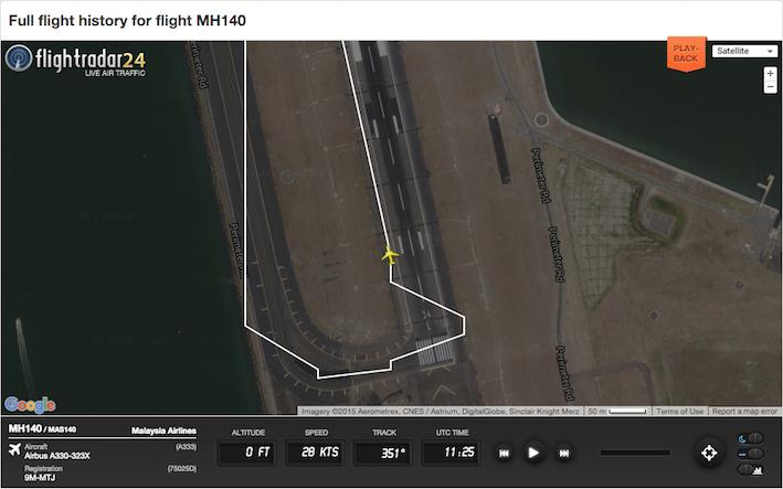 83a Screen Shot 2015-12-27 at 6.20.21 AM 2226h Take Off Runway 34L