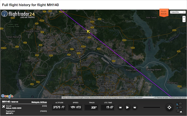 155b Screen Shot 2015-12-27 at 6.26.46 AM 0607h Descent Began Passing By SG