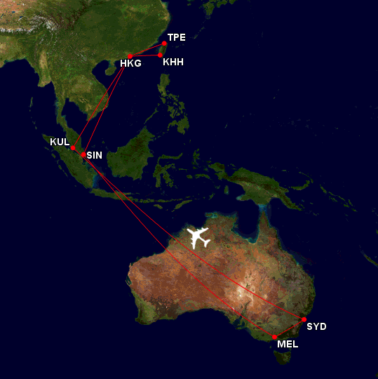 002 Flight Map (28 Nov 2015 to 10 Jan 2016) EDITED.png