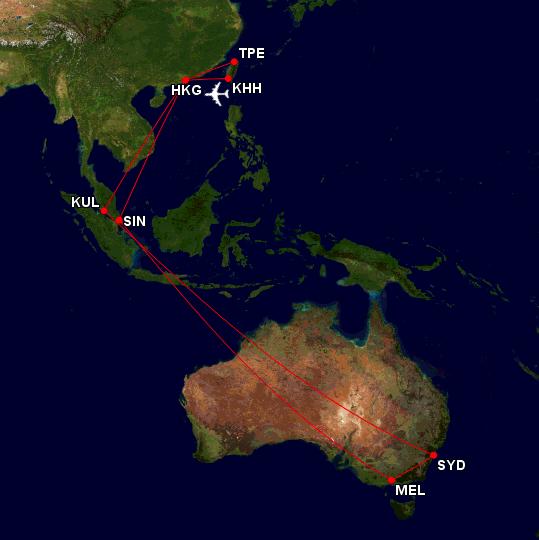 002 Flight Map (28 Nov 2015 to 10 Jan 2016) EDITED.png