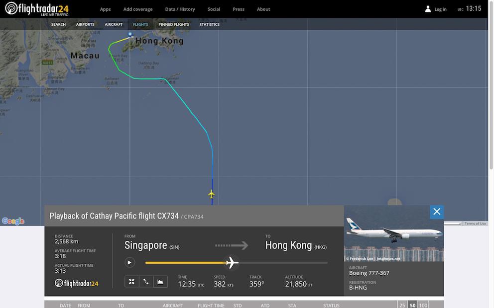 162c Screen Shot 2016-03-23 at 9.15.57 PM 2035h Landing Prep & Signs On