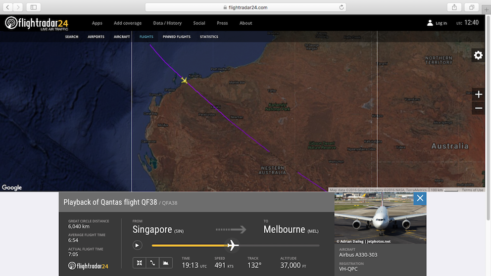 43d Screen Shot 2016-08-17 at 8.40.01 PM 0313h Enter Australia