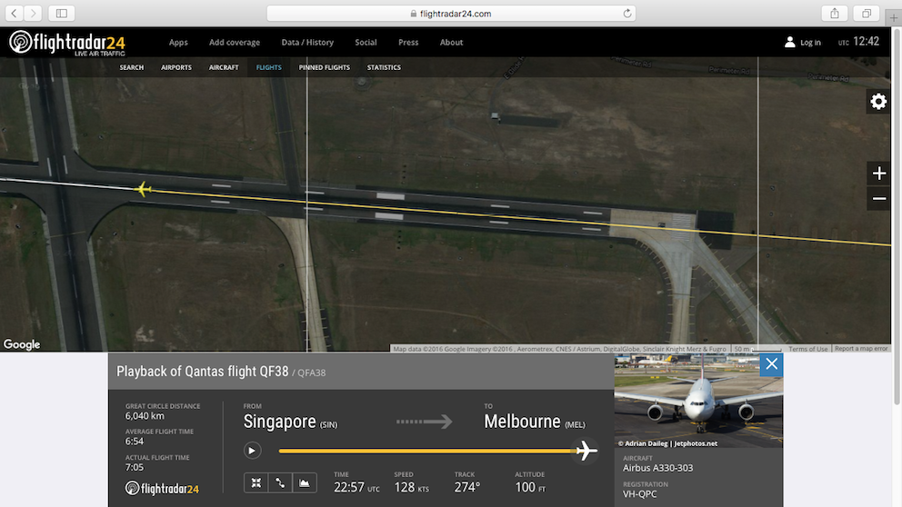 52d Screen Shot 2016-08-17 at 8.42.57 PM 0657h Touch Down RW 27