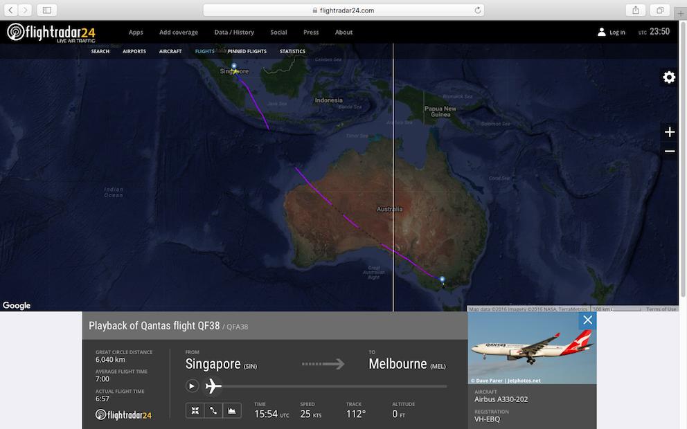 78a Screen Shot 2016-09-12 at 7.50.03 AM Full Flight Map