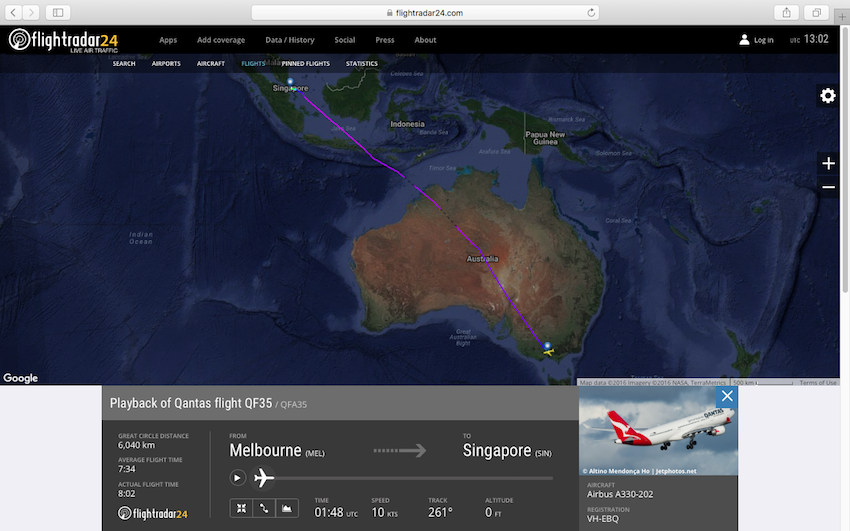 111 Screen Shot 2016-09-12 at 9.02.11 PM Full Flight Map