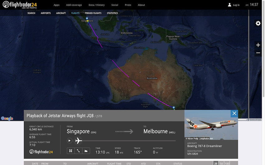 50a Screen Shot 2016-04-22 at 12.37.49 AM Full Flight Route