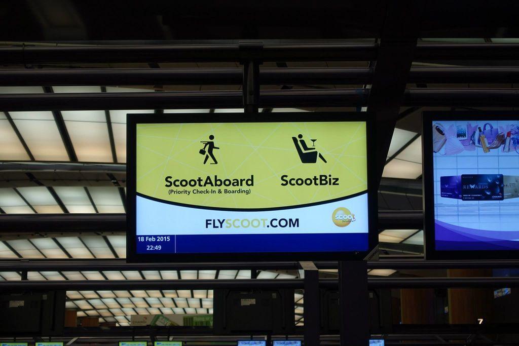 2251 DSC05663 Not Just ScootBiz but ScootAboard Too