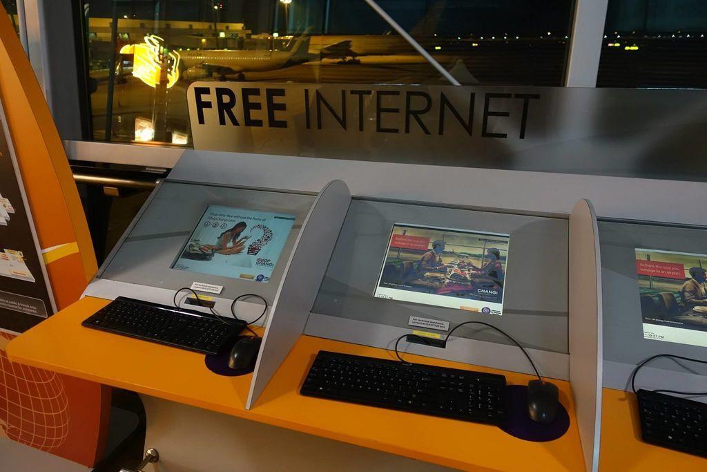 2321 DSC05675 Free Internet Found Everywhere