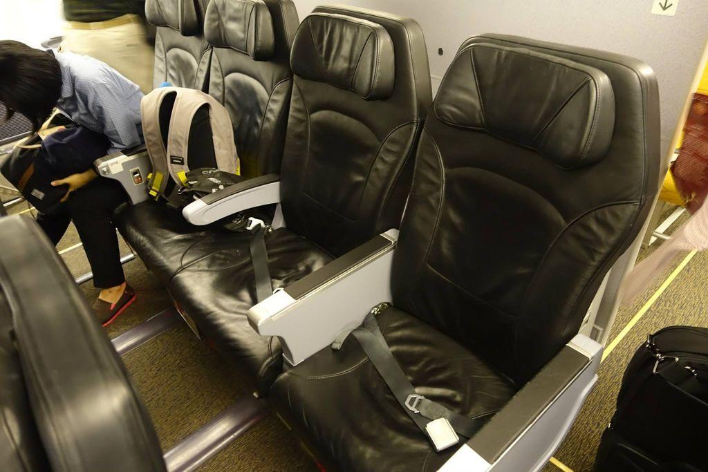 0034 DSC05709 Four Seats, Nah
