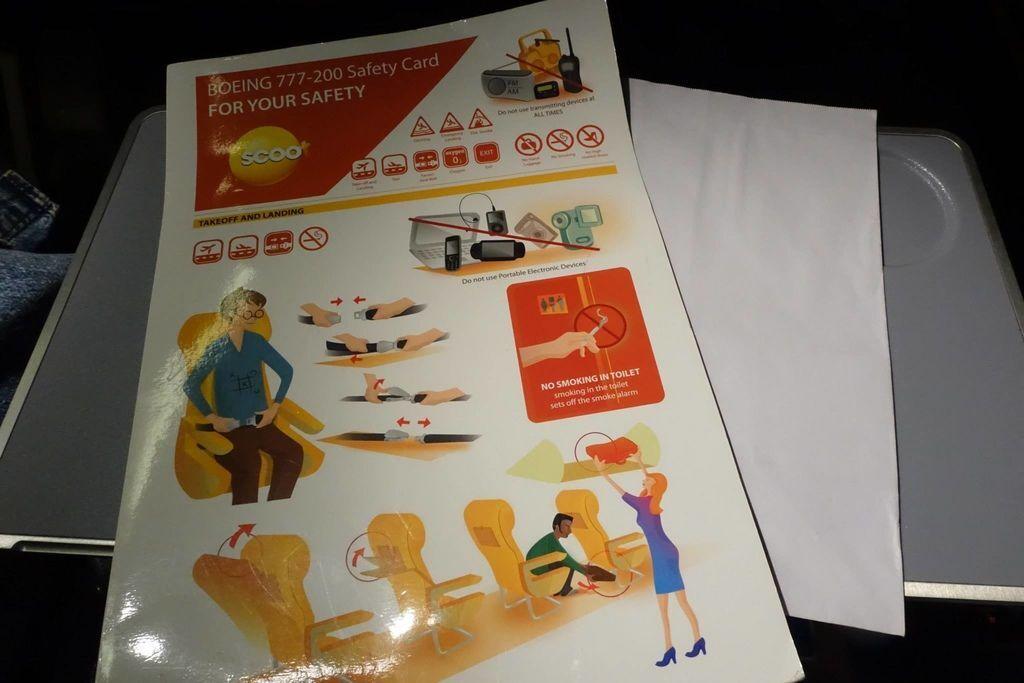 0129 DSC05754 Safety Card I