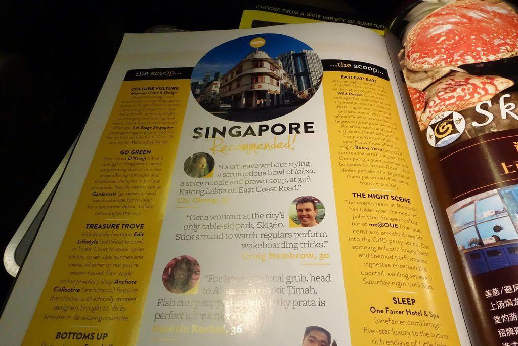 0133 DSC05765 Destination Guides - Singapore