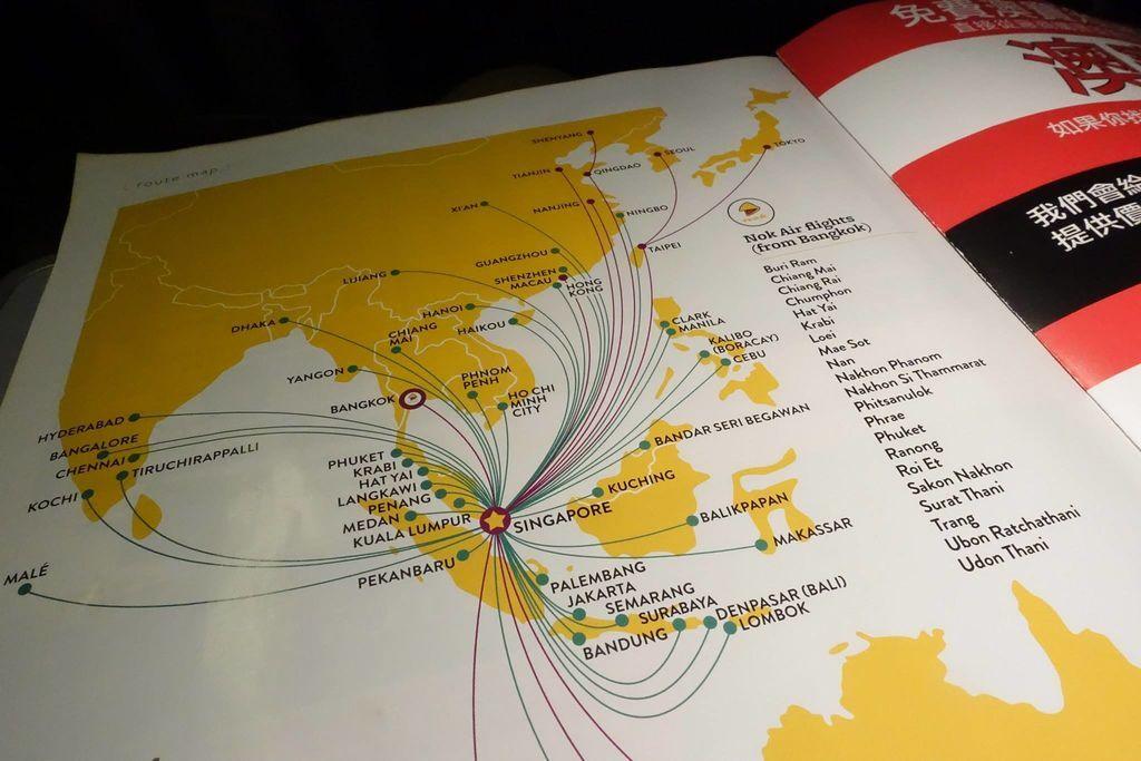 0134 DSC05767 Network Maps