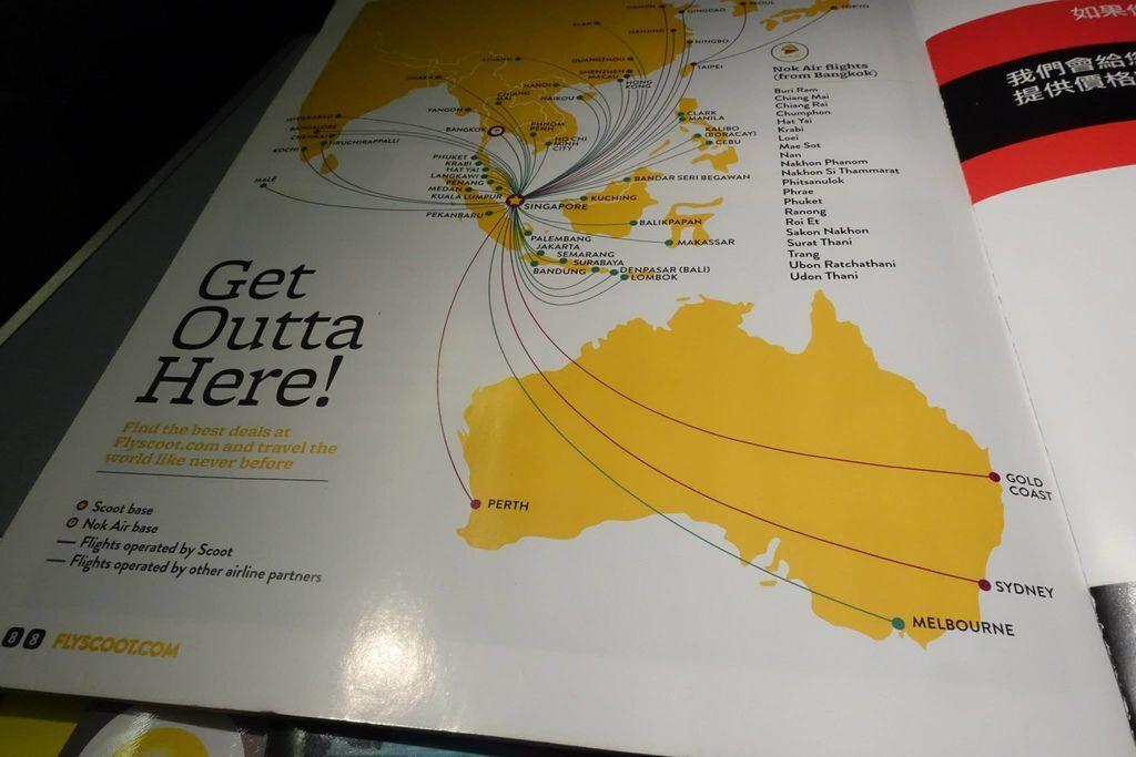 0134 DSC05770 To Australia
