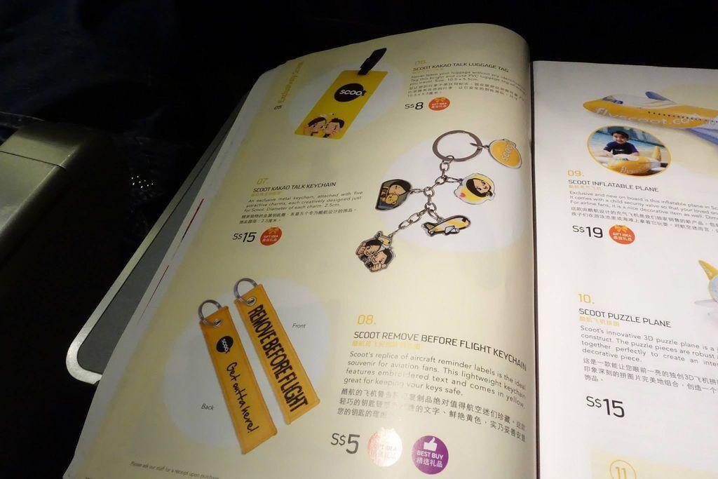 0138 DSC05786 Keychains
