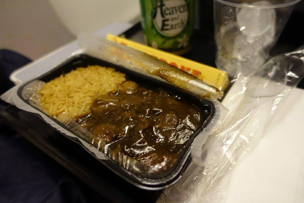 0155 DSC05823 Soya Sauce Chicken Rice