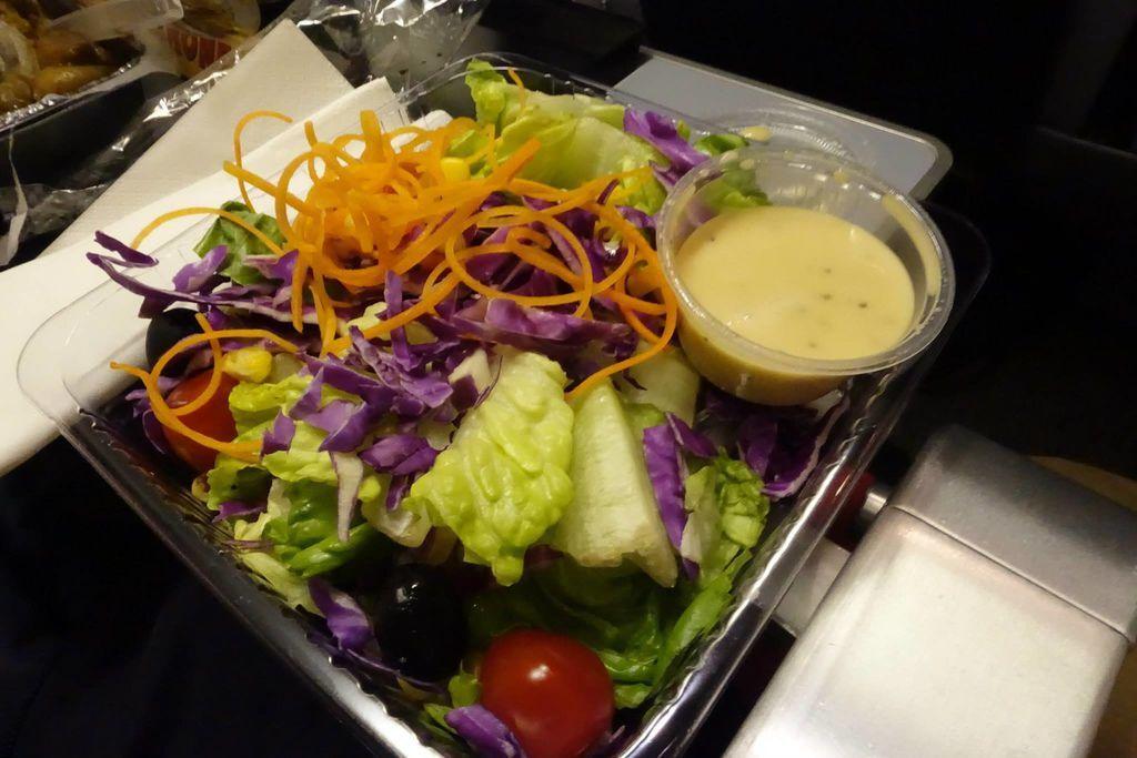 0204 DSC05830 Salad