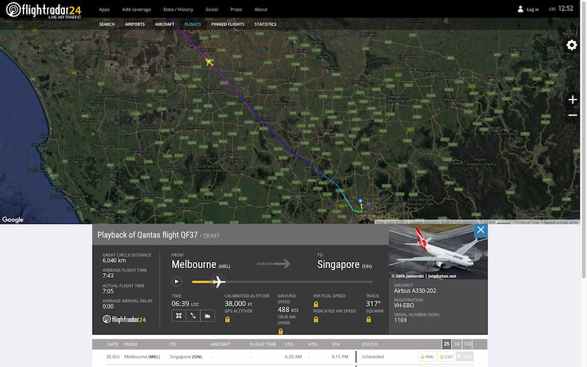 69a Screen Shot 2016-10-24 at 8.52.09 PM 1739h Cruising Altitude FL380