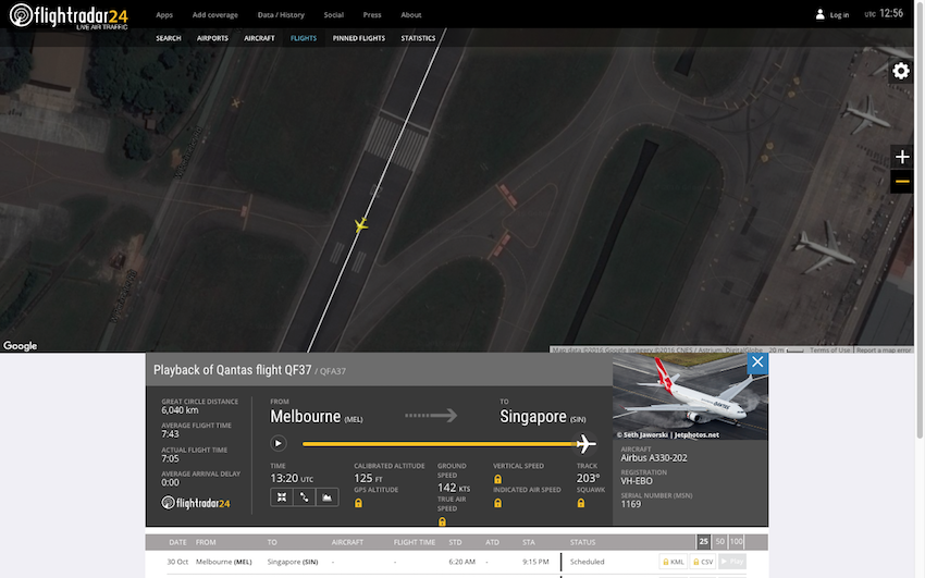 102c Screen Shot 2016-10-24 at 8.56.50 PM 0020h Touch Down RW20R