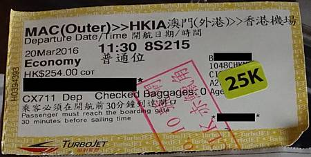 24 DSC04903 Travel Documents (Edited) Cropped